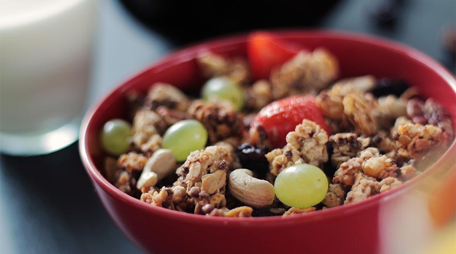 Τι είναι η δίαιτα Dukan και πως λειτουργεί;