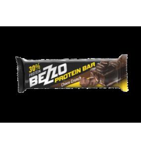 BeZzo Πρωτεϊνική μπάρα 30%