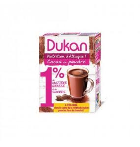 Dukan Κακάο 1% - 200γρ