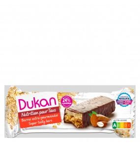 Dukan Γκοφρέτα βρώμης με σοκολάτα - 1 τεμ.