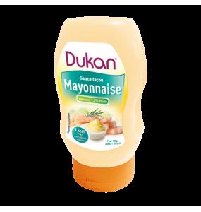 Dukan Μαγιονέζα - 300ml