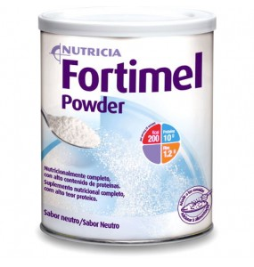 Fortimel Powder 1x335gr