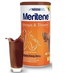 Meritene Choco 270gr