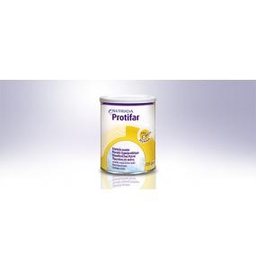 Protifar Powder 1x225gr