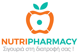 nutripharmacy.gr